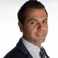 Dr. Amirkianoosh Kiani